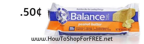 balance .50