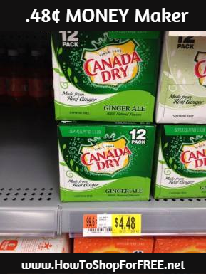 canada dry.48mm