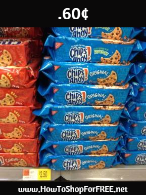 chips ahoy1