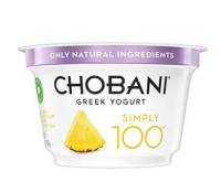 67¢ Chobani @ Target (11/27-12/03) Easy Deal!