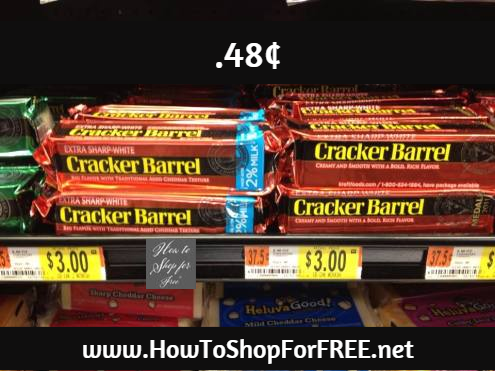 cracker.48