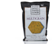WOW! Food Should Taste Good Tortilla Chips as low as 55 cents each at Stop & Shop 4/28-5/4!!