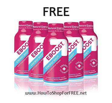 freeboost