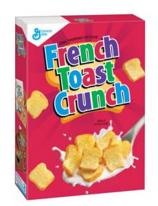 frenchtoastcrunch