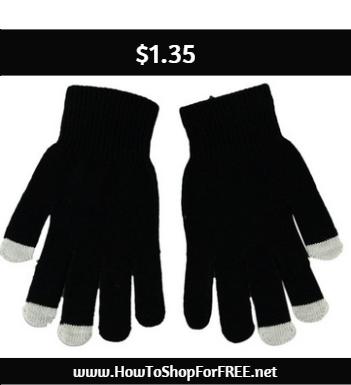 glove135