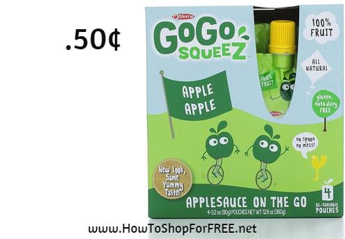 gogo squeez.50