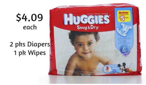 huggies jum1