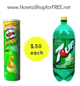 img-2977122-1-pringles_sour_cream_website