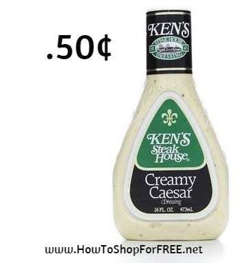 kens dressing.50