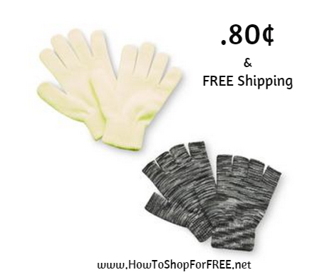 kmart gloves 2