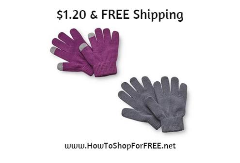 knit gloves3
