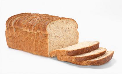kroger bread--