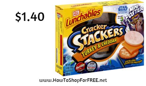 lunchable1.40