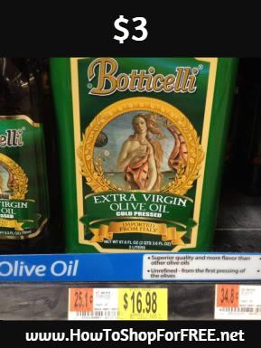 olive oil22