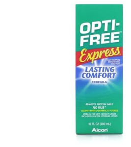 opti-free--
