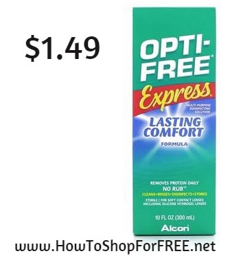 opti-free 1.49