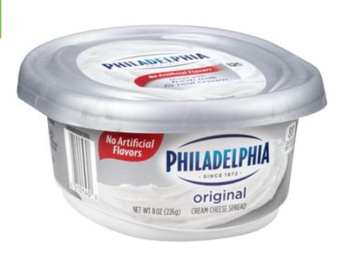 philadelphiaspreadable