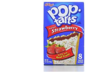 pop-tarts--
