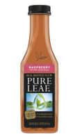 Lipton Pure Leaf Iced Tea 20 cents at Big Y 6/22-6/28!!