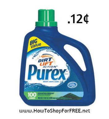 purex.12