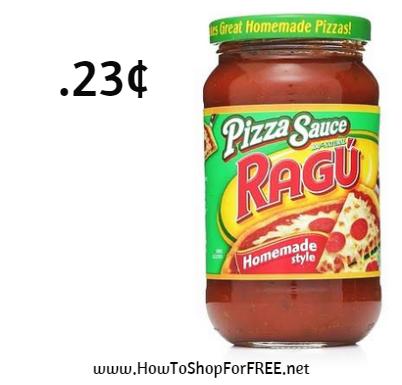 ragu pizza.23