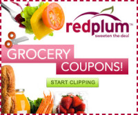 Here are your NEW RedPlum printables! (10/4)