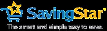 savingstar_logo_tagline-c2e6b43cda68c3ea5a63458818f68c77