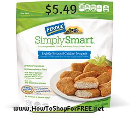 simply smart $5.49