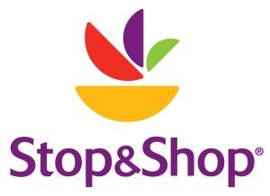stop & Shop--