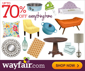 Extra 10 Off Furniture Decor At Wayfair Com How To Shop For
