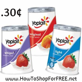 yoplait yo.30