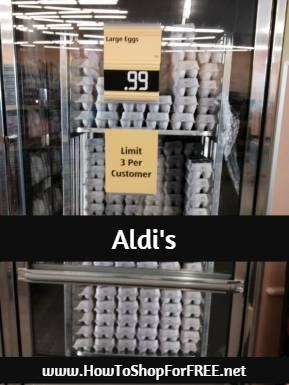 Aldi's eggs1
