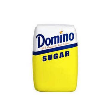 Domino Sugar 2lb--