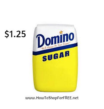 Domino sugar1.