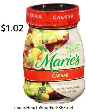 Marie's1