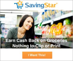 SavingStar--