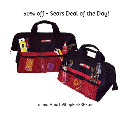 Sears craft bag1