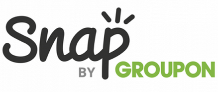 Snap by Groupon