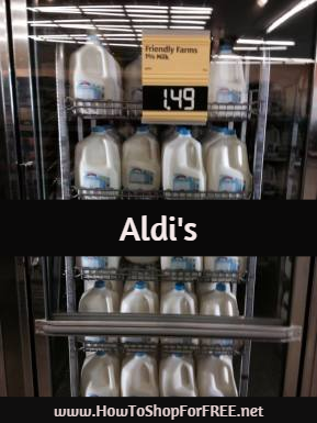aldi's milk1