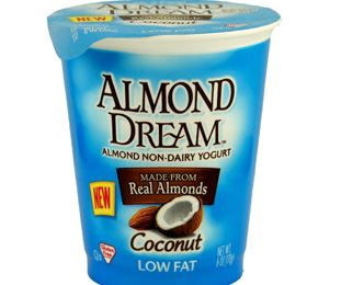 almonddream