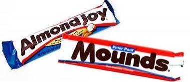 almondjoys