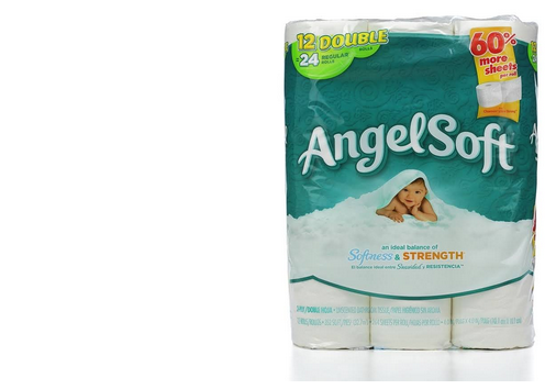 angel soft 12pl