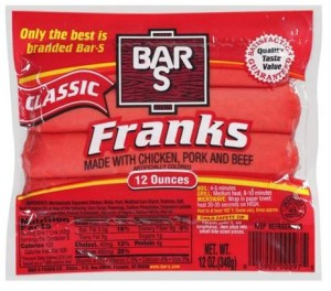 barsfranks