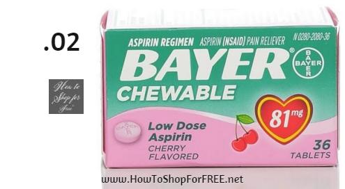 bayer asp .02