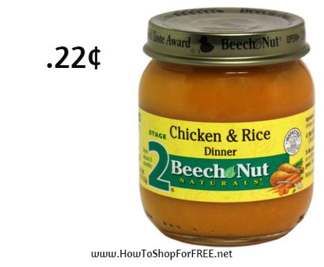 beechnut.22