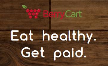 berrycart--
