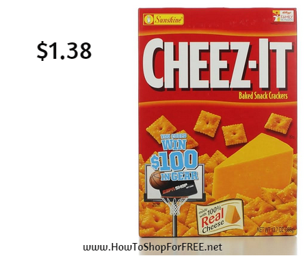cheez it 1.38