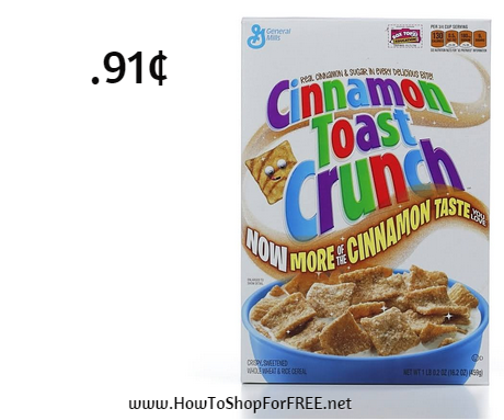 cinnamon.91