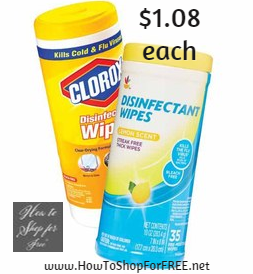 clorox wipes1