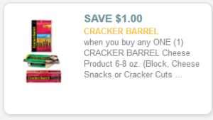 crackerbarrel